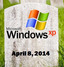 Windows XP Upgrades