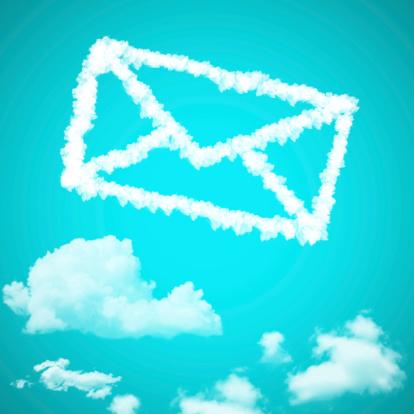 Office 365 Australia