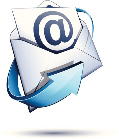 Microsoft Outlook Tip
