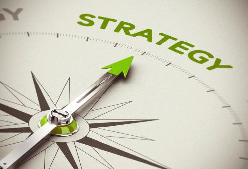 sound IT strategy