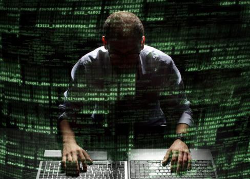 Breach Notification Laws