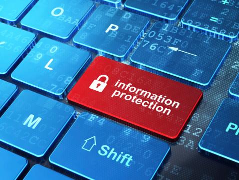 Healthcare IT Security