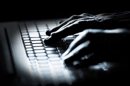 CNET Hacker