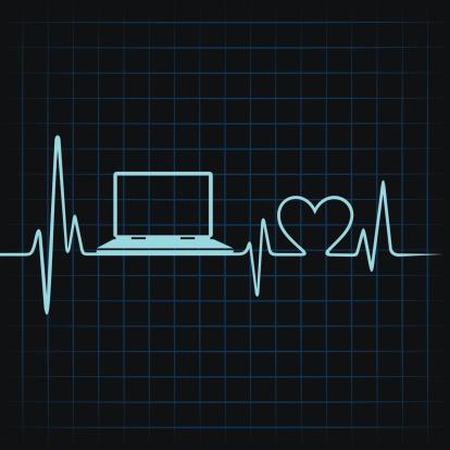 Medical PM Software