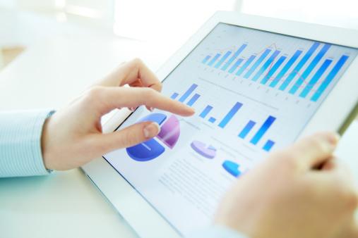 Microsoft Office tablet