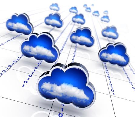 True Costs of Cloud Computing