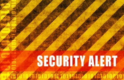 Anthem Security Breach