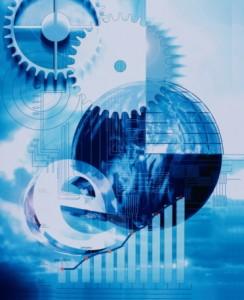 standardize technology