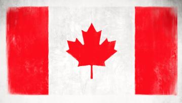 Canadian IT