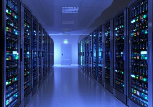 Telecom Security