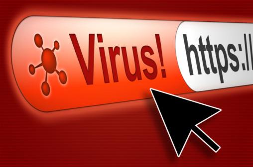 Badlock Virus