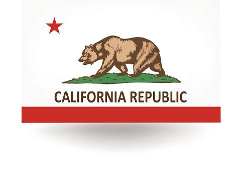 California Breach Notification Law