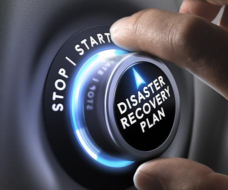 Recoverability