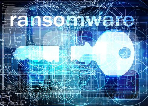 University of Calgary Ransomware