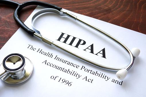 HIPAA Audits