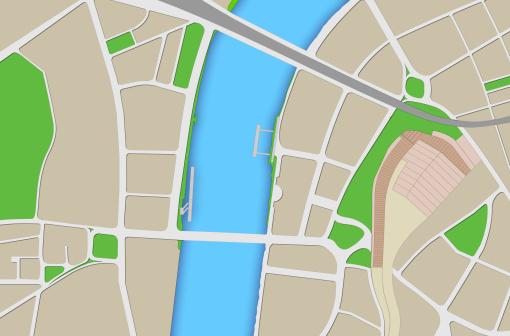 Google Maps Ransomware