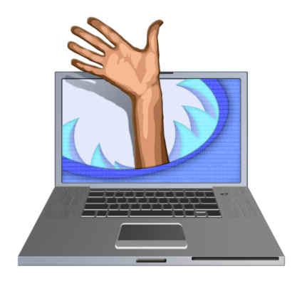 Computer Virus Macs