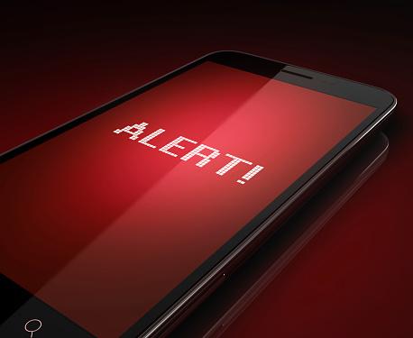 Cyber Security Situational Awareness