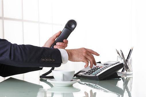 Customer Communication Management Compliance Integration and Innovation