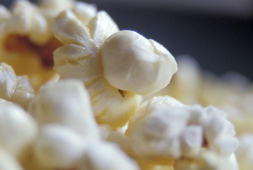 Popcorn Time Ransomware