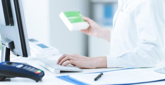 Business Associates HIPAA Compliance