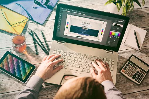 Microsoft 3D Paint