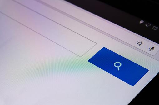 Google Microsoft Bug