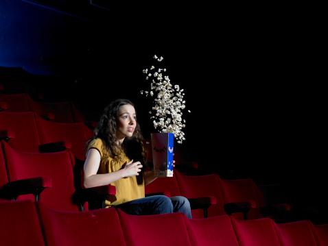 popcorn time malware