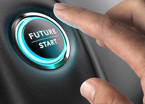 Technology Advances 2017