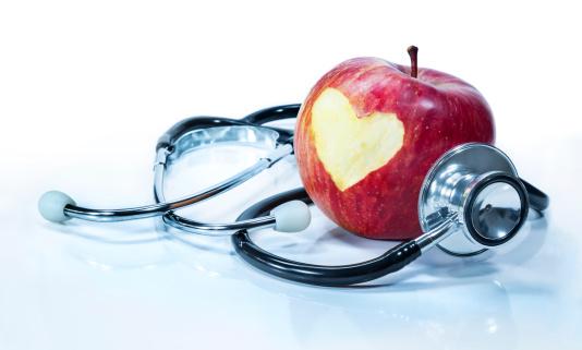 Apple Care Healthcare