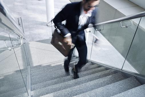 Microsoft Quick Steps