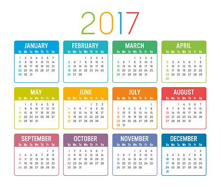 Online Calendar Tools