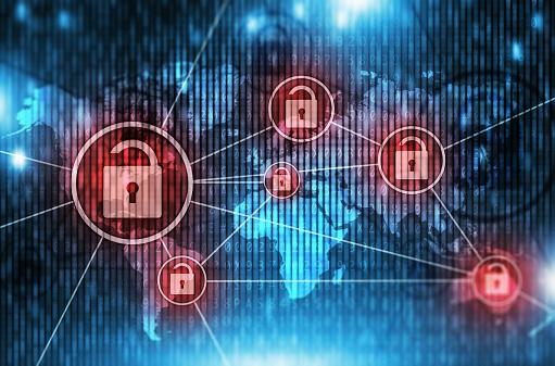 Boston Cyber Threats