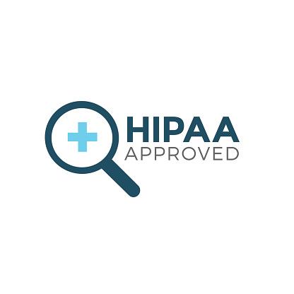 Windows 10 HIPAA