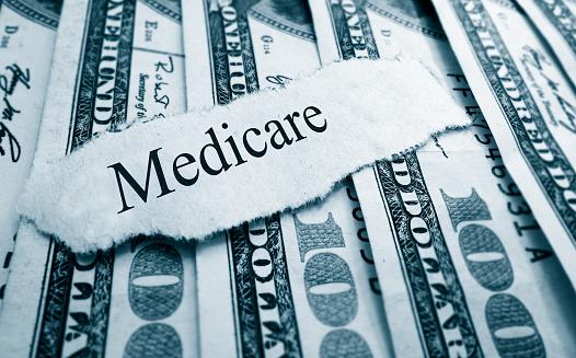 Medicare/Medicade