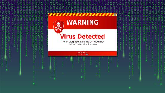 ransomware hospitals