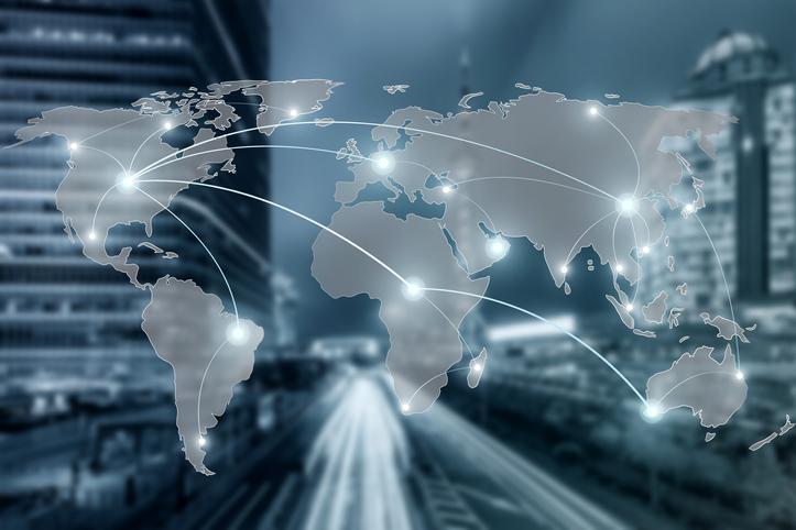 Australia Data Breach Laws